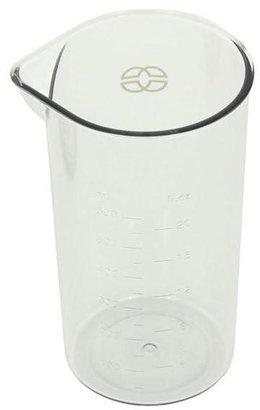 Calphalon 20-oz. Mixing Cup