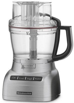 KitchenAid 13-Cup Food Processor KFP1333