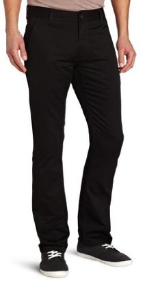 Brixton Men's Toil Slim Fit Pant