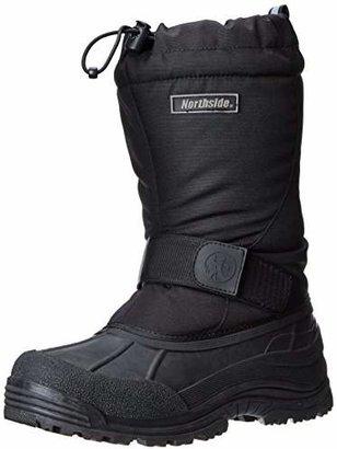 Northside Men's Alberta II Snow Boot