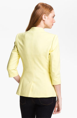 Ted Baker Double Breasted Blazer 5