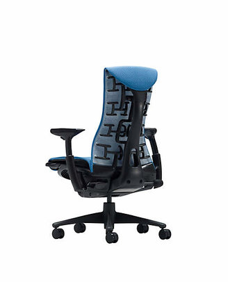 Design Within Reach Embody® Task Chair