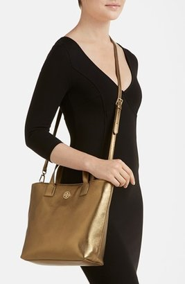 Tory Burch 'Emmy' Crossbody Tote