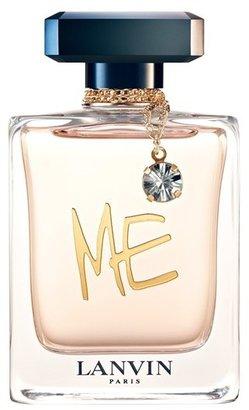 Lanvin 'ME' Eau de Parfum (1 oz.)
