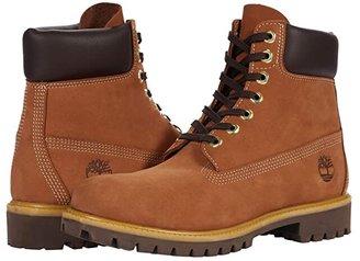 Timberland 6 Premium Waterproof Boot