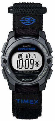 Timex Digital Expedition CAT Digital Watch