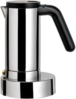 Alessi Coffee.It Espresso Coffee Maker