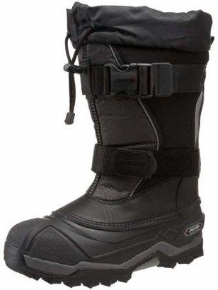 Baffin Men's Selkirk Snow Boot