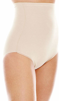 Naomi And Nicole Unbelievable Comfort Wonderful Edge Comfortable Firm Firm Control Control Briefs 775