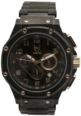 Meister Watches Ambassador watch