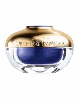 Guerlain Orchidee Imperiale Rich Cream, 1.6oz