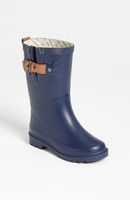 Chooka Rubber Rain Boot (Toddler, Little Kid & Big Kid)
