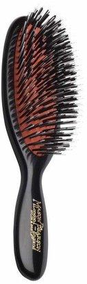 Mason Pearson Pocket Mixed Bristle Bn4 Hair Brush