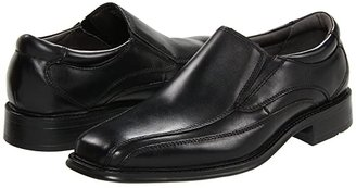 Dockers Franchise Bike Toe Loafer