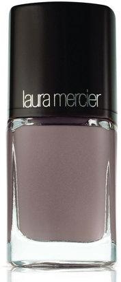 Laura Mercier Limited Edition Nail Lacquer, Bare Mocha