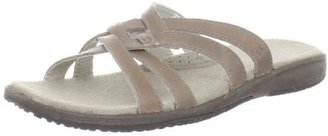 Columbia Women's Tilly Jane Slide Sandal