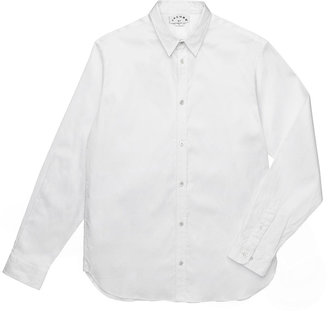 Marc Jacobs SPECIAL Slim Fit Shirt