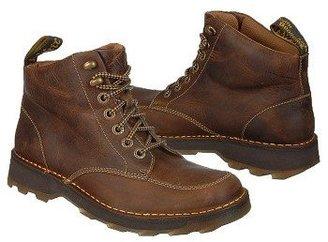 Dr. Martens Men's Kameron Lace-Up Boot