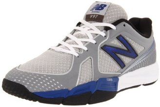 New Balance Women's WX997 Performance Training Shoe
