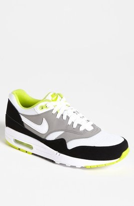 Nike 'Air Max 1 Essential' Sneaker (Men)