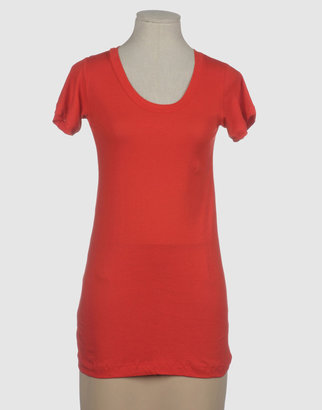 LnA Short sleeve t-shirts