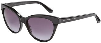 Marc by Marc Jacobs 390/S 807/HD