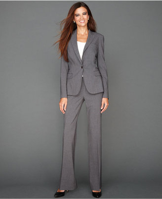 INC International Concepts Suiting Trousers