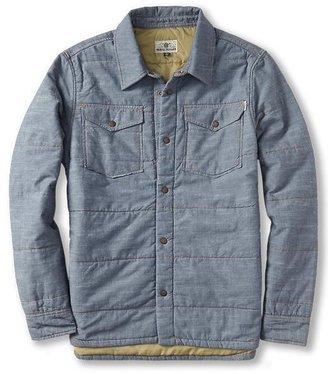Vans Stinson Jacket