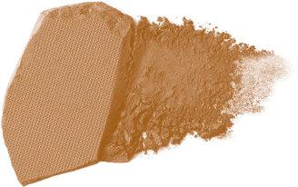 Jane Iredale PurePressed Base Refill Pan SPF 20, Golden Glow 1 ea