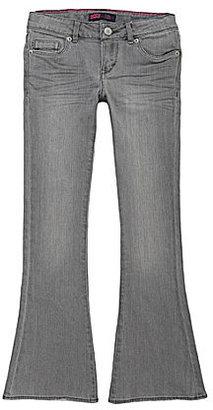 Levi's ́s 7-16 Tallulah Tulip Flare Jeans