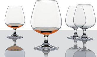 Spiegelau Cognac XL Glass Set Of 2