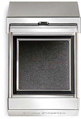 Tom Ford Shadow Extreme - Colour Tfx10 Black