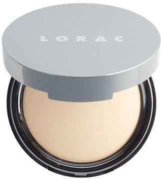 Lorac 'Porefection' Baked Perfecting Powder
