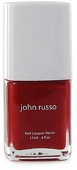 John Russo Nail Lacquer - Stalker