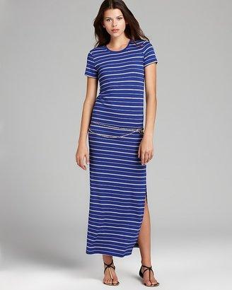 Juicy Couture Dress - Stripe Sarah