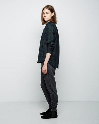 Etoile Isabel Marant ipa shirt