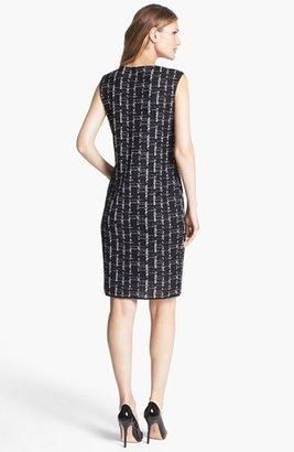 Misook 'Judy' Sheath Dress
