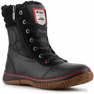 Pajar Tour Snow Boot - Men's