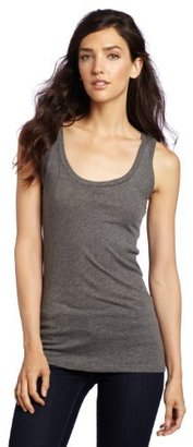 LnA Women's Boy Tank