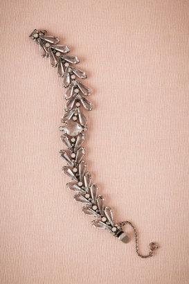 BHLDN Catalpa Bracelet