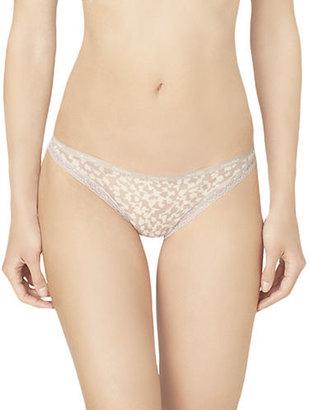 Calvin Klein Bottoms Up Bikini Panties