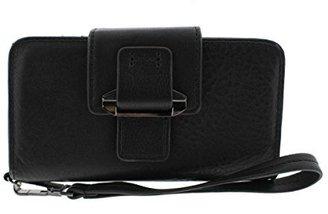 Kooba Handbags PDA Wristlet $24 thestylecure.com