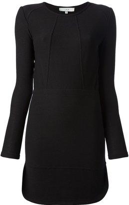 IRO 'Omily' dress