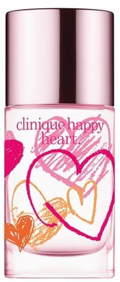 Clinique 'Happy Hearts Fund - Happy Heart' Spray (Limited Edition)