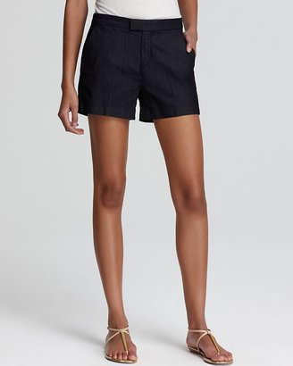 7 For All Mankind Shorts - Chino