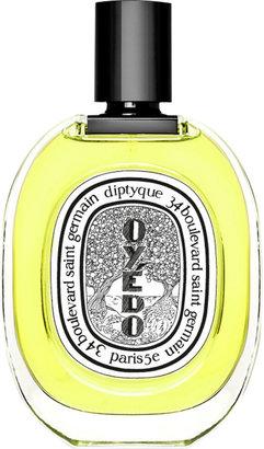Diptyque Oyedo Eau de Toilette - 100 ml