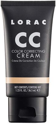 LORAC CC Cream, CC 2 1.23 oz (36 ml)
