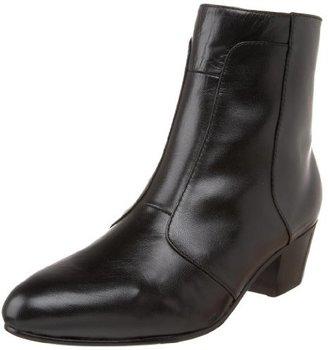 Giorgio Brutini Men's 805751 Boot
