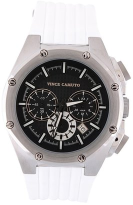 Vince Camuto The Dyver