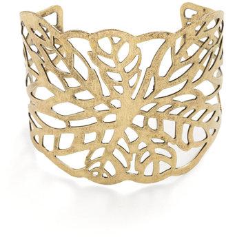 Filament With Joy Bracelet